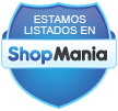 Visita Germanio.com.mx en ShopMania