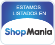 Visita entrale.com en ShopMania
