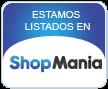 Visita Practimart.com.mx en ShopMania
